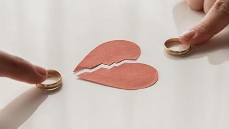 وکالت طلاق زن, حق طلاق برای زوجه, حق طلاق مشروط