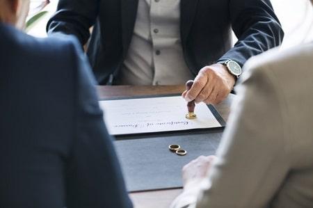شرایط واگذاری حق طلاق به زوجه, دادن حق طلاق به زوجه چگونه است