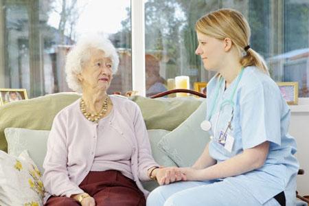 خانه سالمندان خوب یا بد,مزایا و معایب خانه ی سالمندان,مزایا و معایب خانه سالمندان کدامند