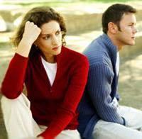 علل کاهش میل جنسی پس از زایمان چه چیزی میتواند باشد ؟