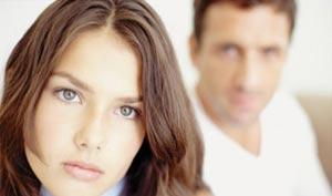 چه میزان رابطه زناشویی در هفته طبیعی خواهد بود ؟؟