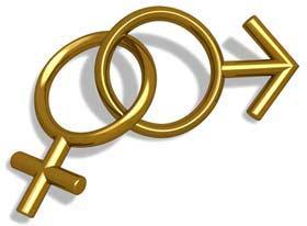 ارگاسم,ارگاسم زنان,رسیدن به ارگاسم