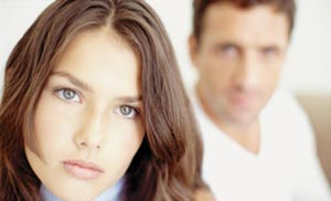 ویژه آقایان:۵ نکته جنسی درمورد بانوان