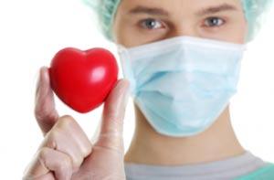 رابطه جنسی,رابطه زناشویی,فعالیت جنسی,رابطه جنسی در بیماران قلبی