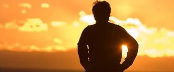 خود ارضایی,خود ارضایی چیست,عوارض خود ارضایی,عواقب خودارضایی