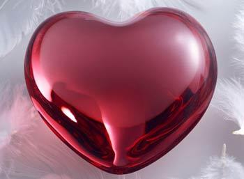 از علم عشق و عاشقی چه می دانید؟