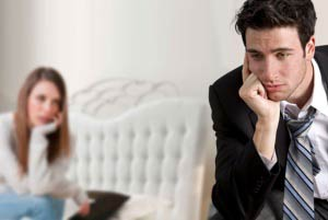 9 اشتباه مردانه در زندگی زناشویی و راه حل آن ها