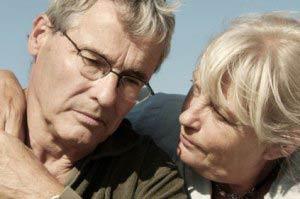 مشکلات جنسی سالمندان,بیماریهای جنسی,علل کاهش میل جنسی در سامندان