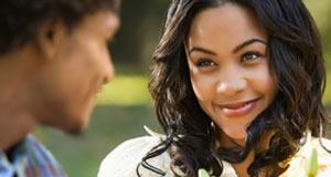 ترغیب همسر جهت برقراری رابطه جنسی در زندگی
