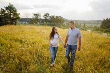 آمیزش جنسی در دوران بارداری,آمیزش جنسی در دوران حاملگی