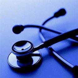 اختلال نعوظ,بیماریهای جنسی در مردان,درمان اختلال نعوظ