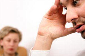 چطور با وجود سردردهای میگرنی معاشقه بهتر را تجربه کنید؟
