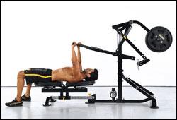 رابطه جنسی,ورزشهای مفید برای افزایش لذت جنسی,تمرینات ورزشی مفید قبل از رابطه جنسی