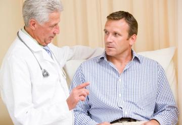 روش دائمی پیشگیری از بارداری در مردان(وازکتومی) را بدانید