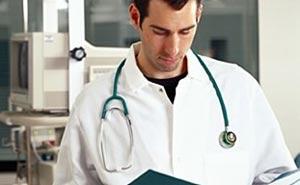ترشحات غیر طبیعی آلتتناسلی در مردان: علل، نشانه ها و درمان