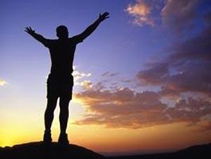 خودارضایی,روشهای ترک خودارضایی,راههای غلبه بر خودارضایی