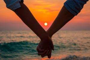 آموزش رابطه جنسی,آموزش روابط زناشویی,چگونگی معاشقه در رابطه جنسی
