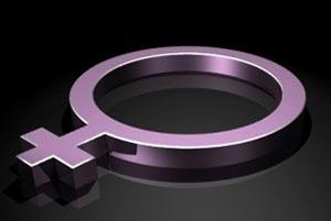 اختلالات جنسی در زنان,علت کاهش میل جنسی,علت آمیزش دردناک