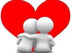 معاشقه,بهترین زمان برای رابطه جنسی,بهترن زمان برای نزدیکی