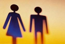hhw402 زناشویی: آموزش روابط زناشویی در همسران میانسال