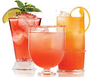 نوشیدنی های گیاهی,نوشیدنی گیاهی