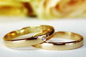 شب زفاف, اعمال شب زفاف, در شب زفاف, داستان شب زفاف, عكس شب زفاف,آموزش شب زفاف
