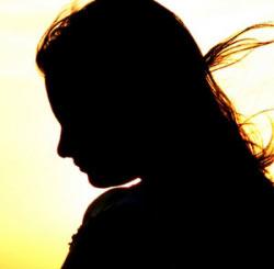میل جنسی,تغییرات میل جنسی زنان,افزایش میل جنسی