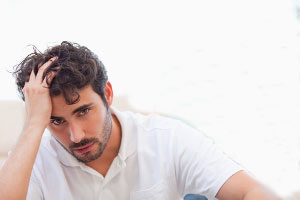 آیا  راههای درمان انزال زودرس را میشناسید ؟