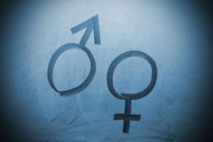 راههای ایجاد تنوع و افزایش کیفیت رابطه جنسی را یاد بگیرید .