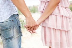 شش روش برای بهبود روابط زناشویی