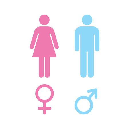 ارگاسم در زنان,مراحل اوج لذت جنسی در زنان,مراحل تحریک جنسی