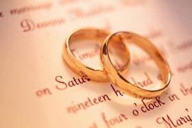 ازدواج,بیماریهای جنسی,مشکلات جنسی