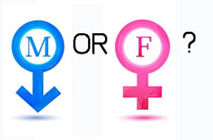 اختلال جنسی,اختلال هویت جنسی ,ترانسکشوال,ویژگیهای ترانسکشوالها