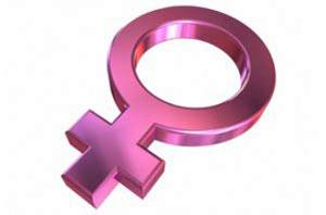 نقطه جی,نقطه جی(G-Spot) در زنان,نقطه G در زنان