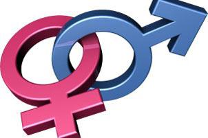 اختلال جنسی شایعی به نام دیسپارونیا چیست ؟