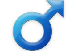 فعالیت جنسی مردان شش مرحله دارد .