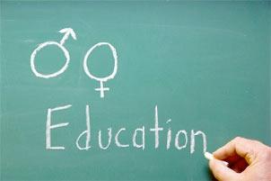 اطلاعات جنسی,دانستنیهای جنسی,آموزش مسائل جنسی