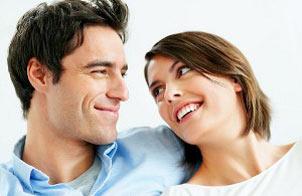 رابطه زناشویی فقط نزدیکی نیست! بدانید