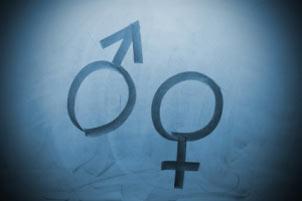 hhw520 اصول رابطه جنسی رضایتبخش