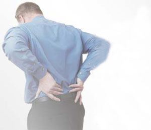 پیشگیری از کمر درد بعد از انزال افراد