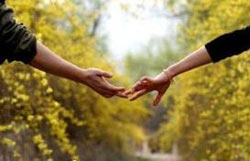 رابطه زناشویی خوب با وجود روماتیسم داشتن