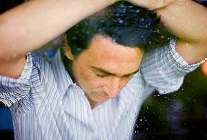 زود انزالی,درمان زود انزالی,درمان انزال زودرس