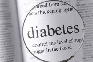 مشکلات جنسی در بیماران دیابتی چگونه است ؟
