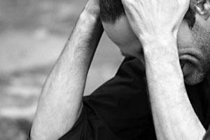 سرطان آلت تناسلی, علائم سرطان آلت تناسلی در مردان, نشانه های سرطان آلت تناسلی