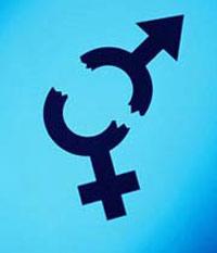 مسائل جنسی,اختلالات جنسی,درمان اختلالات جنسی