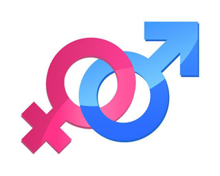 میل جنسی,علل کاهش میل جنسی,نارضایتی جنسی