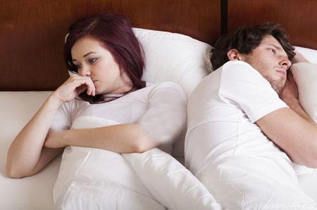 رابطه زناشویی, نزدیکی, راههای افزایش لذت در رابطه جنسی
