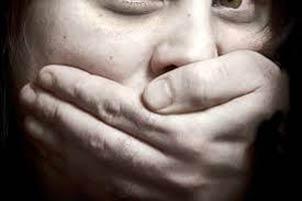 تجاوز جنسی,عوارض تجاوز جنسی, آزار جنسی