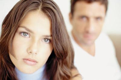تفاوت در میل جنسی,مسائل جنسی,مشکلات زناشویی