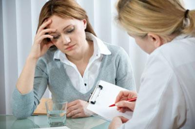 بیماری جنسی,بیماری جنسی کلامیدیا, علائم بیماری های مقاربتی